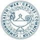 logo-cwgc2