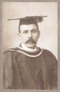 George C. Bartlett
