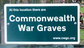 CWGC_Sign