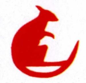 Desert Rats emblem