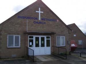 methodist_church
